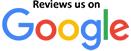 Texashomes2percentrebate Google Review