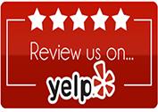 Texashomes2percentrebate Yelp Review