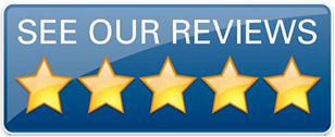 Texashomes2percentrebate Client Review