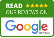 Texashomes2percentrebate Google Review