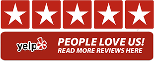 Texashomes2percentrebate Yelp Review
